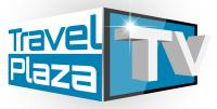 Travel Plaza TV