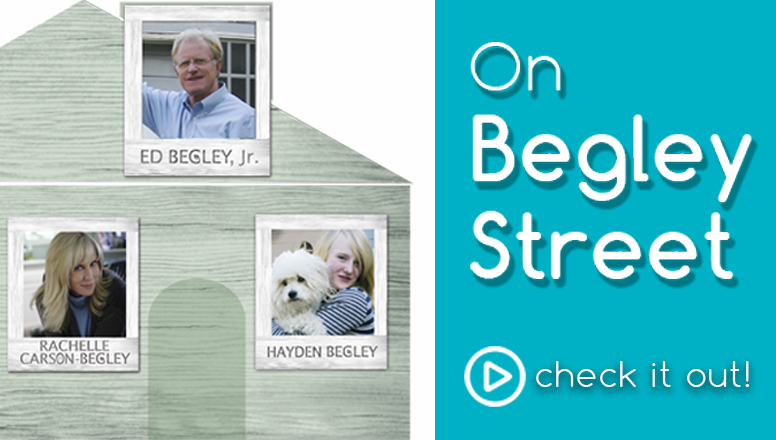 On-Begly-Street-New-Show-Graphic-Begley-