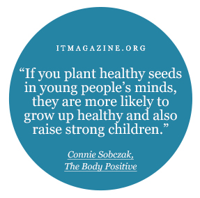 Body-Image-Quote-by-Connie-Sobczak