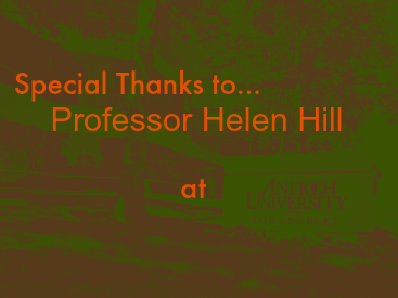 Professor-Helen-Hill-Thanks-Antioch-University