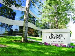 Partner-Thanks-Antioch-University